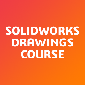 SOLIDWORKS-Drawing-Course