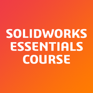 SOLIDWORKS-Essentials-Course