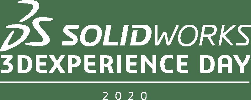 SW3D Logo
