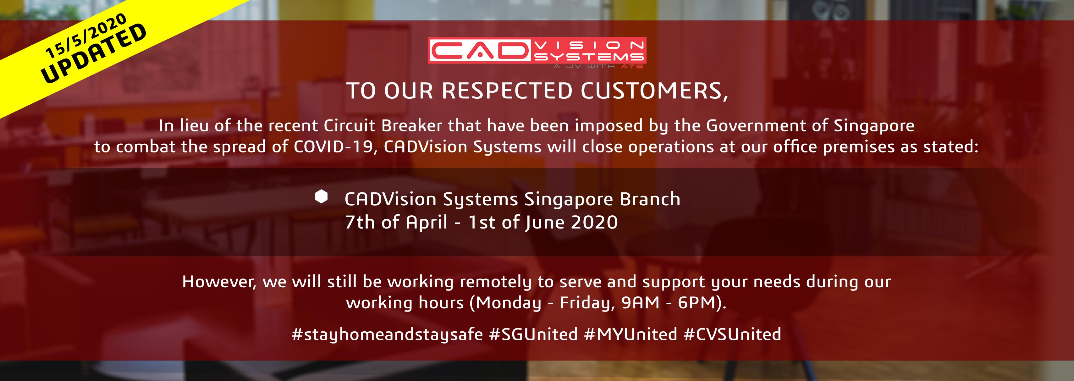 CVS-COVID19-Website-V5