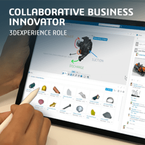 Collaborative-Business-Innovator