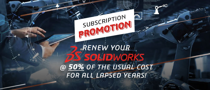 SOLIDWORKS-Subscription-Recapture