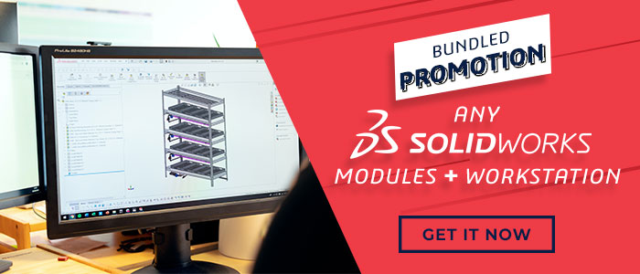 solidworks-workstation-bundle-promo