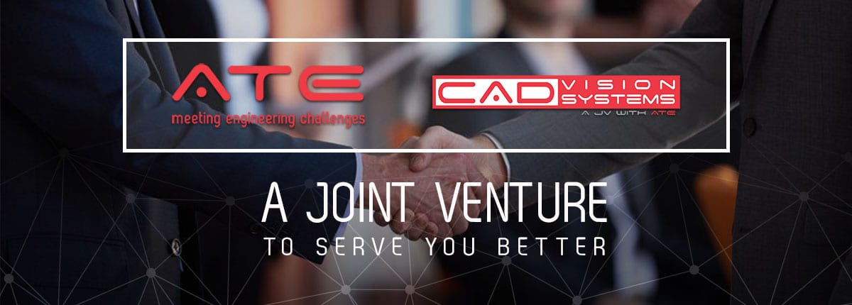 CVSS-ATE-Joint-Venture-Website-Banner