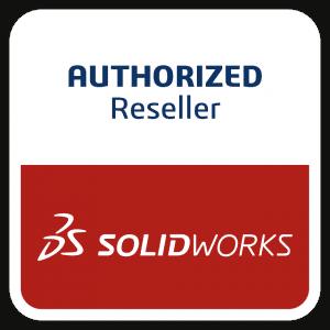 SW_Labels_AuthorizedReseller