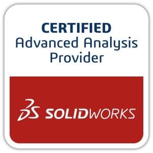 SW_Labels_CertifiedAdvancedAnalysis