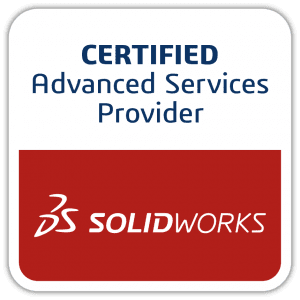 SW_Labels_CertifiedAdvancedServices