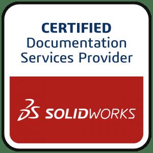 SW_Labels_CertifiedDocumentationServices
