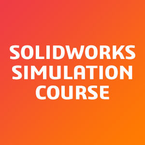 SOLIDWORKS-Simulation-Course