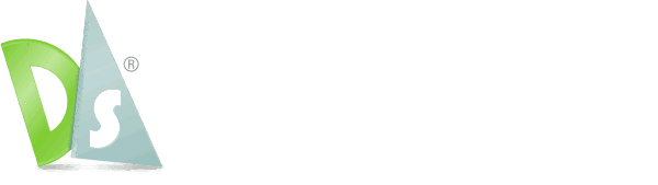 Download DraftSight Now